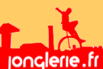 logo_kahero