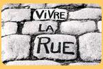 logo_vivre_la_rue